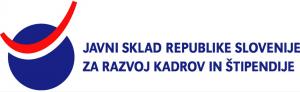 Javni_sklad_Republike_Slovenije_za_razvoj_kadrov_in_štipendije
